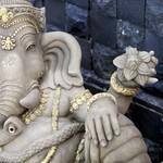 Rental Baan Phuttarak