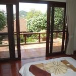 Rental Plantation Villa 07 Malakor