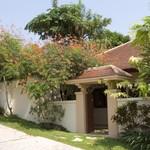 Rental Plantation Villa 05 Mamuang