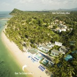 Ban Tai Beach - only 300 meters from the villa