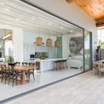 Rental Thai Island Dream Estate BV!