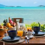 Vacation Rental Baan Dalah