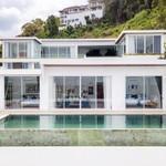 Rental Villa Claire