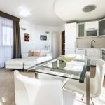 Rental Apartment Aguamarina El Cotillo
