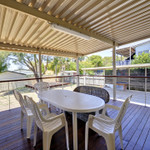 Rental Fingal Beach Shack @ Fingal Bay