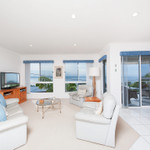 Rental Grand View @ Nelson Bay