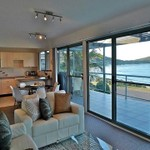 Rental On the Beach @ Fingal Bay