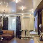 Rental Studio 2.Gospitalna. Centre of Kiev