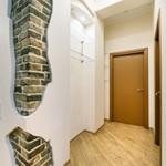 Rental Two-room. Luxury. 25.Antonovycha. Centre of Kiev