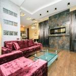 Rental Two-room. 3 Baseina str. Near a Khreschatyk