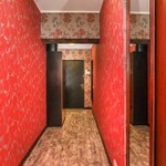 Rental Two-room. 17  Khreshchatyk St. Centre of Kiev