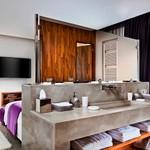 Rental Villa Kamar by Hollystay