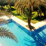 Rental Villa Tani by Hollystay