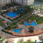 Rental Luxury Imperia apartment, 95 m2