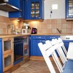 Rental Infinity Villa Sea View ideal retreat for vacations in Mykonos