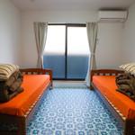 Rental Condominium Residenzi 204