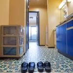 Rental Condominium Residenzi TA