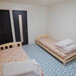 Rental Condominium Residenzi 102