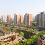 Rental CULTURAL EXPERIENCE IN BEIJING
