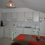 Rental Good Value 3 bedroom apartment - AV GRASSE
