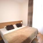 Rental Very convenient & modern 3 bedroom apartment close to the Palais des Festivals