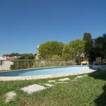 Rental Parc Continental Cannes - Very elegant three-bedroom apartment
