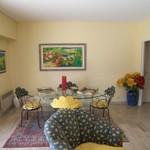 Rental Three-bedroom apartment Super central Cannes- Les Allées