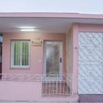 Rental Casa  Bosco