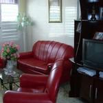 Rental  Casa Maytag