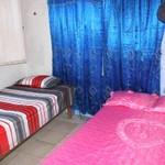 Rental Apartment  No Limit