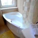 Rental Two-room. 54 Khreshchatyk St. Centre of Kiev