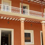 Rental Authentic  Boutique Hotel Habanera