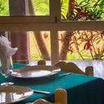 Rental Authentic  Hotel Las Yagrumas **