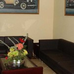 Rental Authentic Boutique Hotel E Cadillac ***