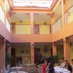 Rental Authentic Boutique Hotel E Caballeriza ****