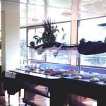 Rental Authentic Resort  Miraflores**