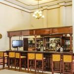 Rental Authentic  Boutique  Hotel  Encanton  Royalton ****