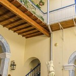 Rental Authentic Boutique Hotel  Encanto Rijo****