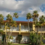 Rental Authentic Boutique Hotel Colony***