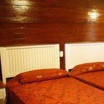 Rental Authentic Boutique Hotel Don Lino **