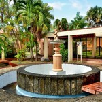 Rental Authentic Boutique Hotel Rancho El Tesoro **