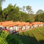 Rental Authentic Hotel Los Jazmines ***
