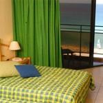 Rental Authentic Resort Playa Caleta Salsa Club ****