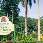 Rental Authentic Boutique Hotel Rancho San Vincente**