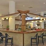 Rental Authentic Resort Sol Sirenas Coral****