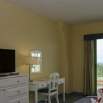 Rental Authentic Resort Tainos****