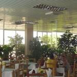 Rental Authentic Hotel Varazul**