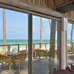 Rental Authentic Resort Sol Cayo Coco ****