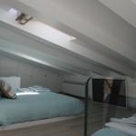 Rental Apartamento playa LLAFRANC (Costa Brava). + Moto SCOOPY. WIFI. Semanas