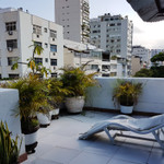 Rental PentHouse Ipanema! 161036